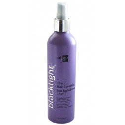 Oligo Blacklight 18 in 1 Hair Beautifier 8.5 Oz