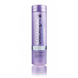 Oligo Blacklight Balayage Clay Lightener 8.5 Oz