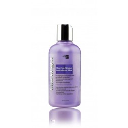 Oligo Blacklight Blue Conditioner 32 Oz