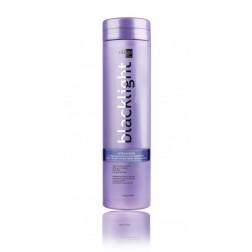 Oligo Blacklight Extra Blonde High Performance Lightener Powder 17.6 Oz