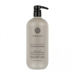 Onesta Moisturizing Conditioner 32 Oz