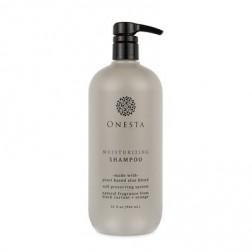 Onesta Moisturizing Shampoo 32 Oz