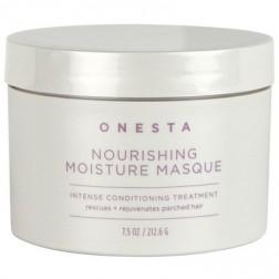Onesta Nourishing Moisture Masque 7 Oz
