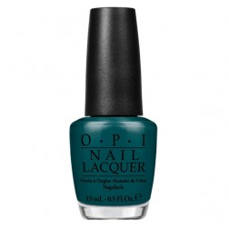OPI AmazOn AmazOFF NL A64