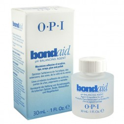 OPI Bond Aid 1 Oz