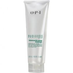 OPI Chamomile Mint Massage 8.5 Oz