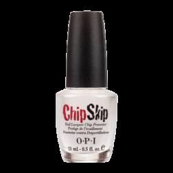 OPI Chip Skip 0.5 Oz