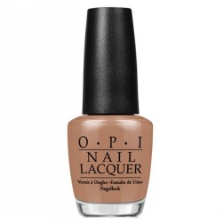 OPI Going My Way or Norway NLN39