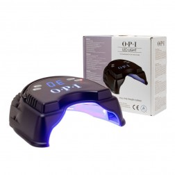 OPI LED Light