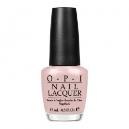 OPI My Very First Knockwurst NLG20