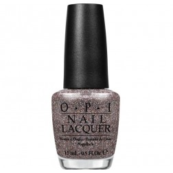OPI My Voice Is A Little Norse NLN42
