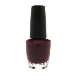 OPI In the Cable Car Pool Lane NLF62