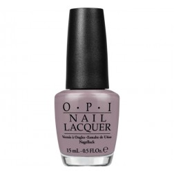 OPI Nail Lacquer - Taupe-less Beach NLA61