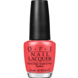 OPI Toucan Do It If You Try NLA67