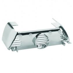 OPI UV Light Reflective Booster