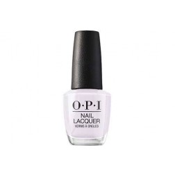 OPI Lacquer Hue is the Artist