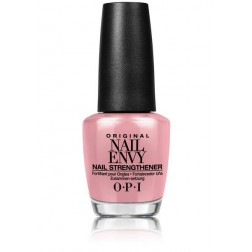 OPI Nail Envy - Strength + Color
