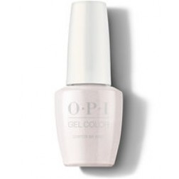 OPI GelColor Chiffon My Mind GCT63