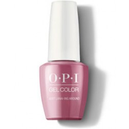 OPI GelColor Just Laying Around GCH72