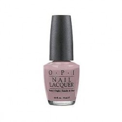 OPI Nail Lacquer - Chicago Champagne Toast NLS63