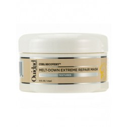 Ouidad Curl Recovery Melt-Down Extreme Repair Mask 2 Oz