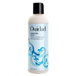 Ouidad Moisture Lock Leave-in Conditioner 8.5 Oz