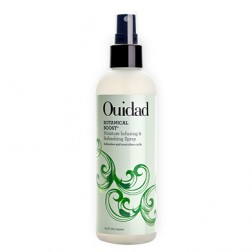 Ouidad Botanical Boost Moisture & Refreshing Spray 8.5 Oz