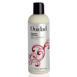 Ouidad Climate Control Defrizzing Shampoo 8.5 Oz