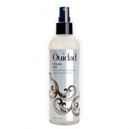 Ouidad Styling Mist Setting & Holding Spray 8.5 Oz