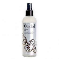 Ouidad Styling Mist Setting & Holding Spray 8.5 Oz