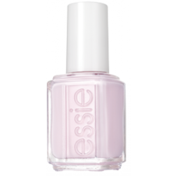 Essie Nail Color - Peak Show