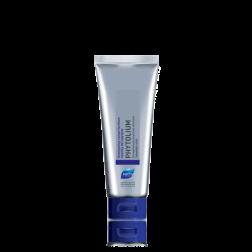 Phyto Phytolium Strengthening Shampoo 4.2 Oz