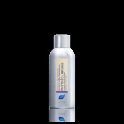 Phyto Phytheol Intense Anti-Dandruff Treatment Shampoo 6.7 Oz