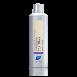 Phyto Phytheol Dry Hair Shampoo 6.7 Oz