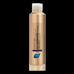 Phyto Phytokeratine Extreme Shampoo 6.7 Oz
