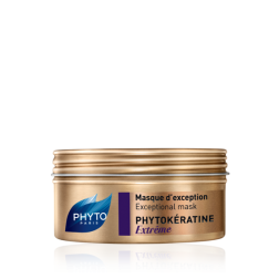 Phyto Phytokeratine Extreme Mask 6.7 Oz