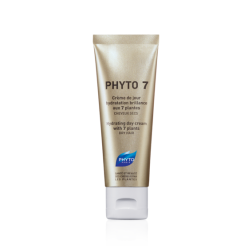 Phyto 7 Hydrating Day Cream with 7 Plants 1.7 Oz