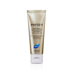 Phyto 9 Hydrating Day Cream with 9 Plants 1.7 Oz