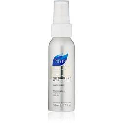 Phyto Phytovolume Actif Volumizing Spray 1.7 Oz