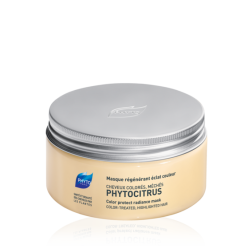 Phyto Phytocitrus Color Protect Radiance Mask 6.7 Oz