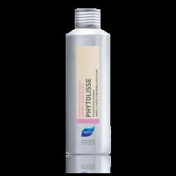 Phyto Phytolisse Straightening Shampoo 6.7 Oz