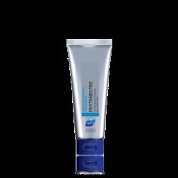 Phyto Phytoneutre Clarifying Detox Shampoo 4.2 Oz