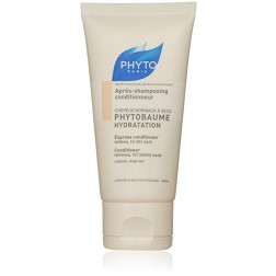 Phyto Phytobaume Hydration Express Conditioner 1.7 Oz