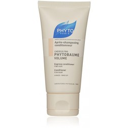 Phyto Phytobaume Volume Express Conditioner 1.7 Oz
