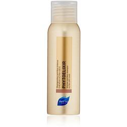 Phyto Phytoelixir Intense Nutrition Shampoo 1.7 Oz