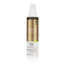 Phyto Specific Integral Hydrating Mist 5 Oz