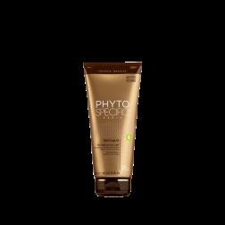 Phyto Specific Curl Legend Cream Gel 6.7 Oz