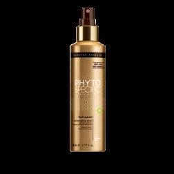 Phyto Specific Curl Legend Spray 6.7 Oz