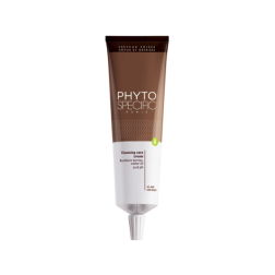 Phyto Specific Cleansing Care Cream 5 Oz