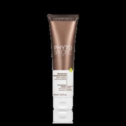 Phyto Specific Curl Hydration Shampoo 5 Oz